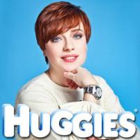 huggies_mtp