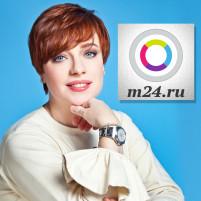 m24_square