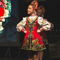 kalinka_greciya-napaktos_8