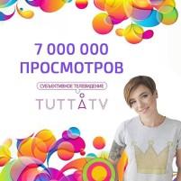 20688364_923548234451117_6992205344843759616_n