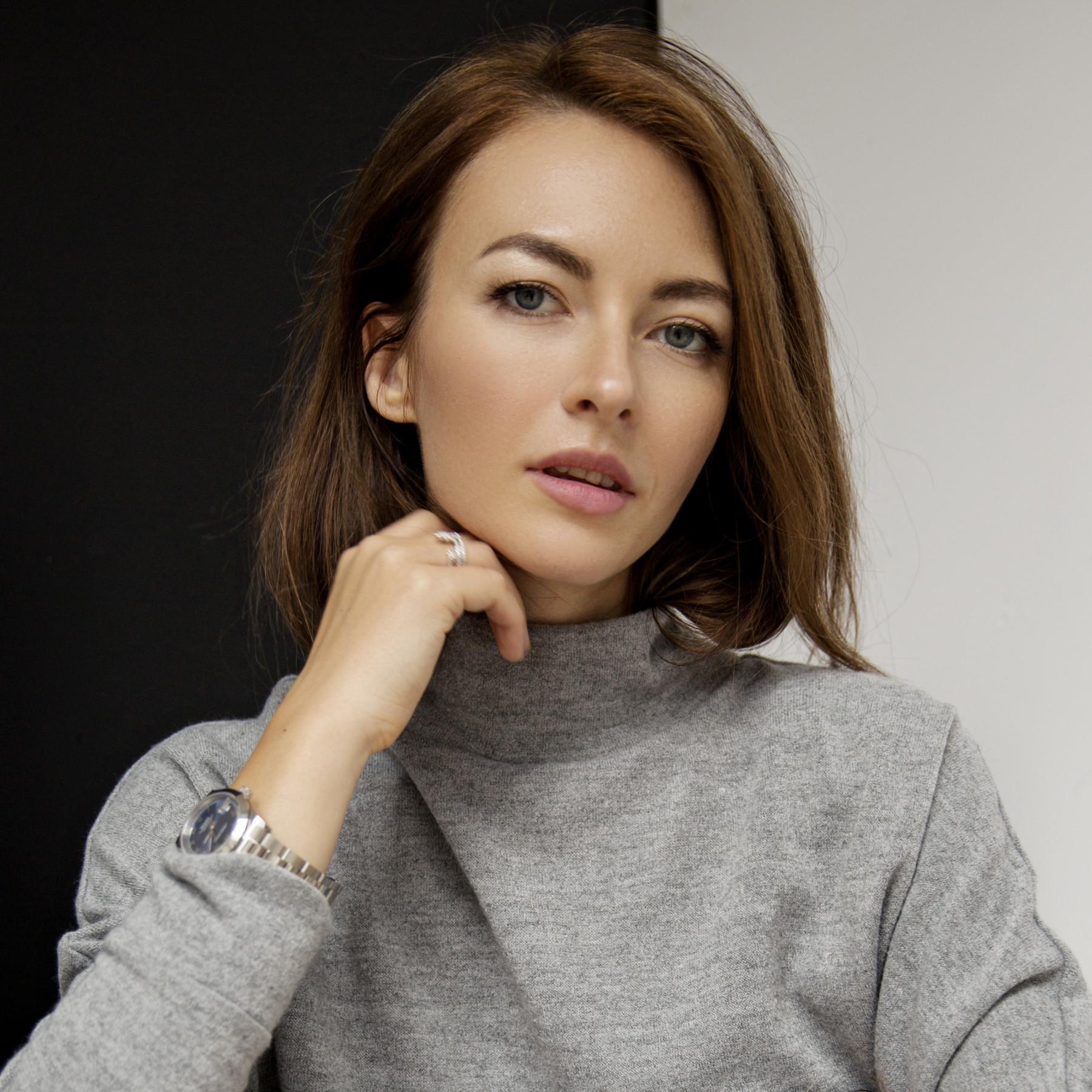 Татьяна тимофеева гуманистические модели социальной работы