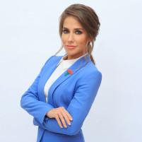 yuliya-baranovskaya