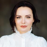 voronova_glavnaya